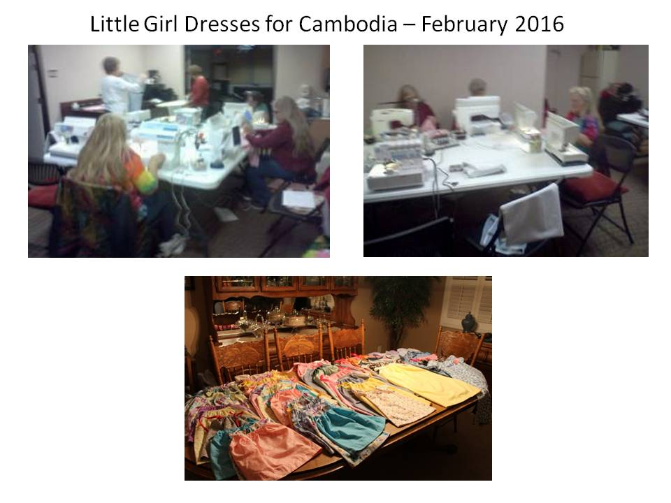 Dresses for Cambodia 2016a