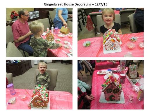 Gingerbread1a