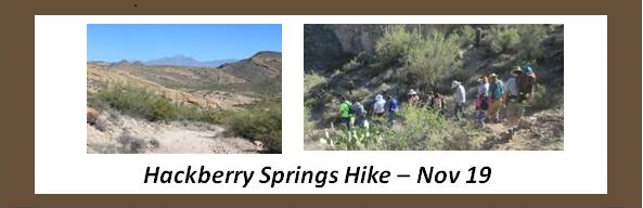 hackberry-springs-hike-111916a