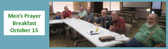 mens-prayer-breakfast-101516-4a