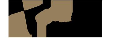 Desert Sands Church of Christ Logo
